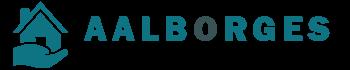 Aalborges Forsikringsportal